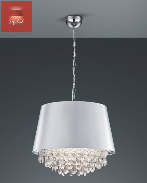 Casashops luminaire plafond suspension luminaire et - Plafond aide a la complementaire ...