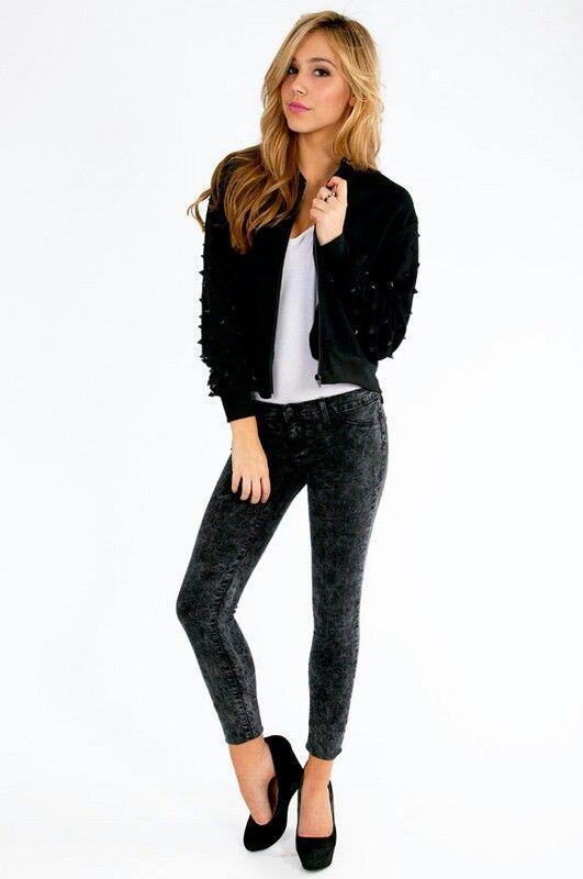 Alexis Ren Alexis Ren Clothes Fashion