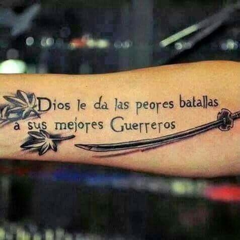 Pin De May Díaz En Tatuajes Pinterest God Blog Y Tattoos