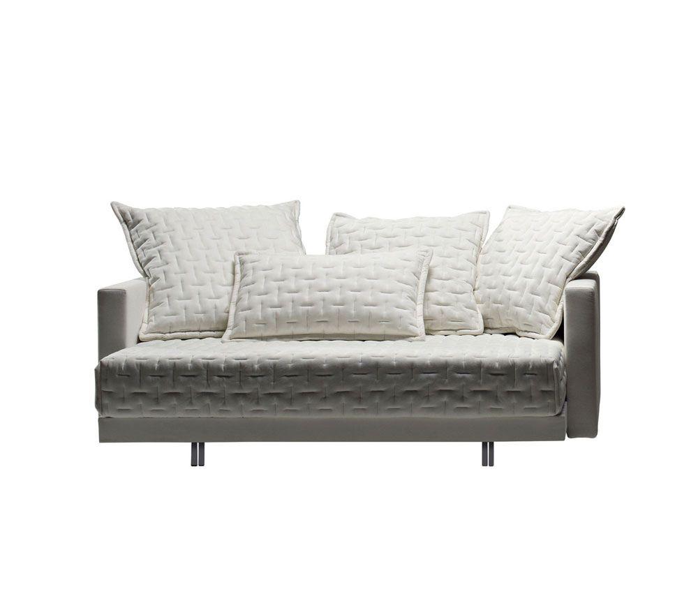 Divano Letto A Modena.Divano Letto Oz Sofa Sofa Bed Sofa Design