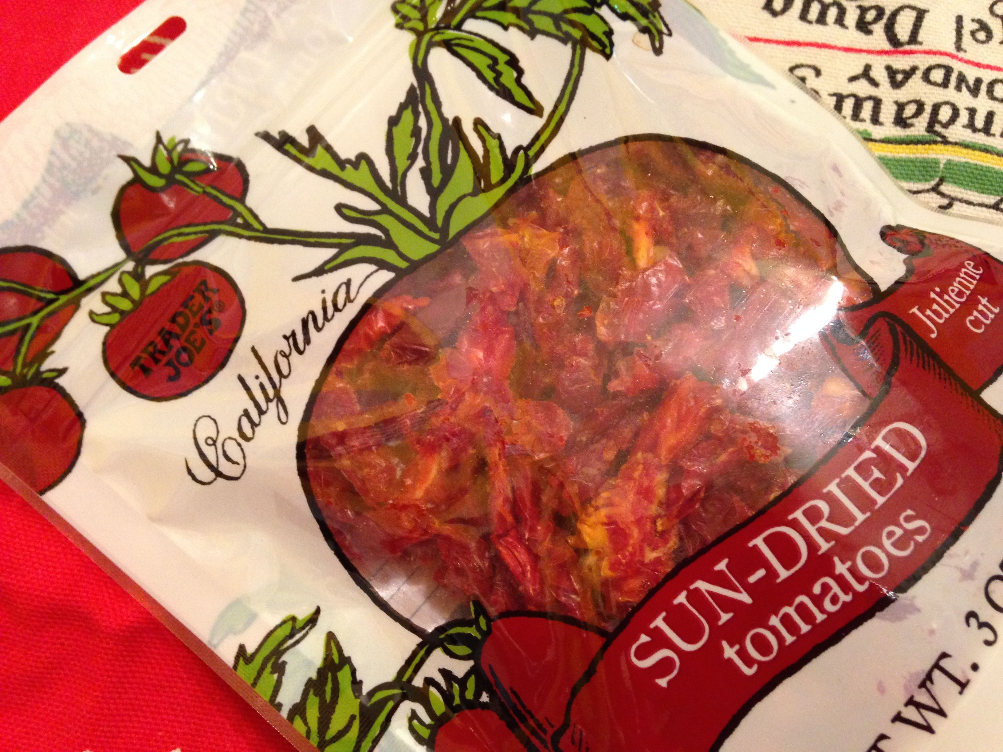 What I Buy At Trader Joe S Part 1 Healthy Groceries Food Picks Food Quality