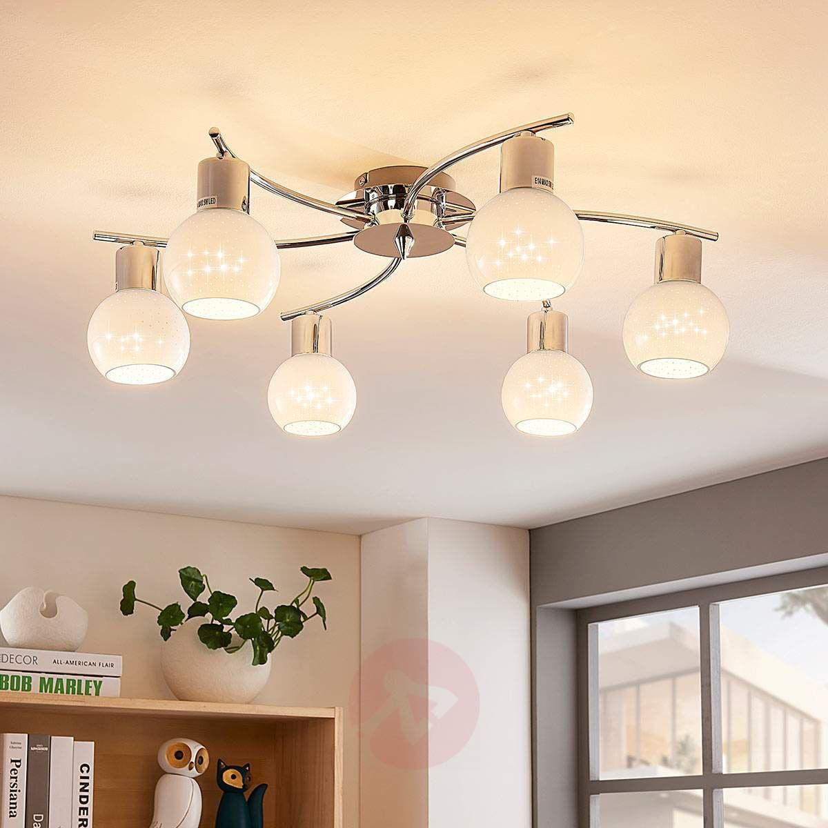 lampy klasyczne do jadalni i salonu