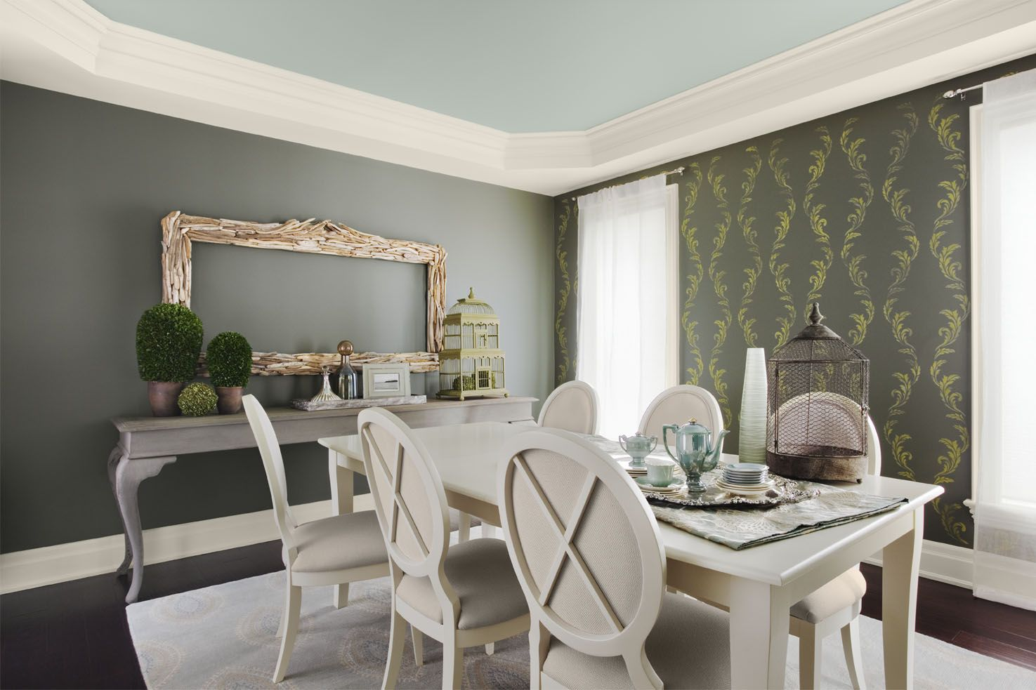 404 Error Benjamin Moore Dining Room Colors Dining Room Colour Schemes Home