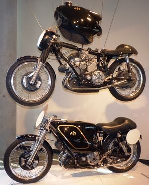 Motorcycle Mechanics – Removing Fairings, Fuel Tanks and Seats
