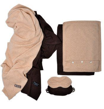nice Good Cashmere Travel Blanket 39 For Your Interior Decor Home ...