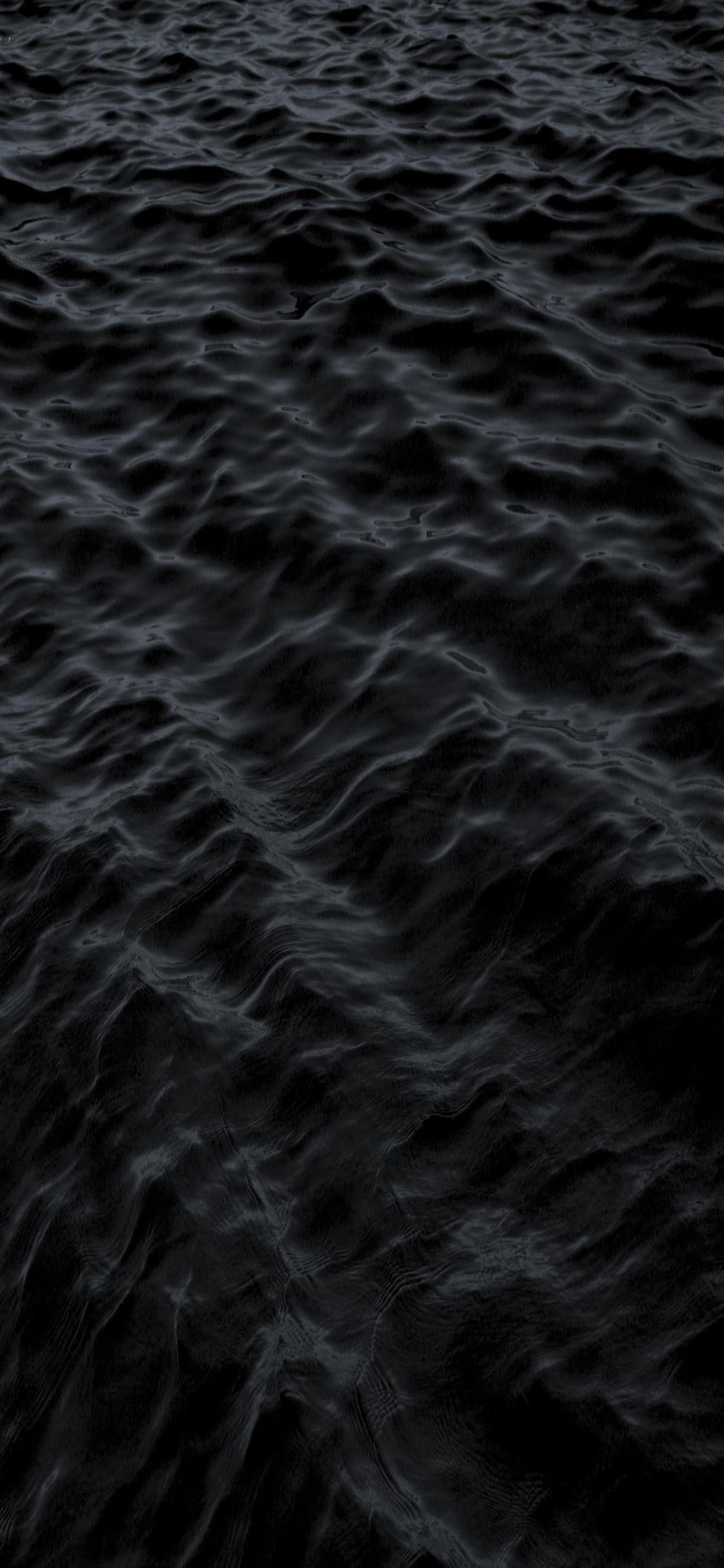Black Wallpaper 4k Hd For Iphone In 2020 Black Wallpaper Dark Desktop Backgrounds Black And White Wallpaper