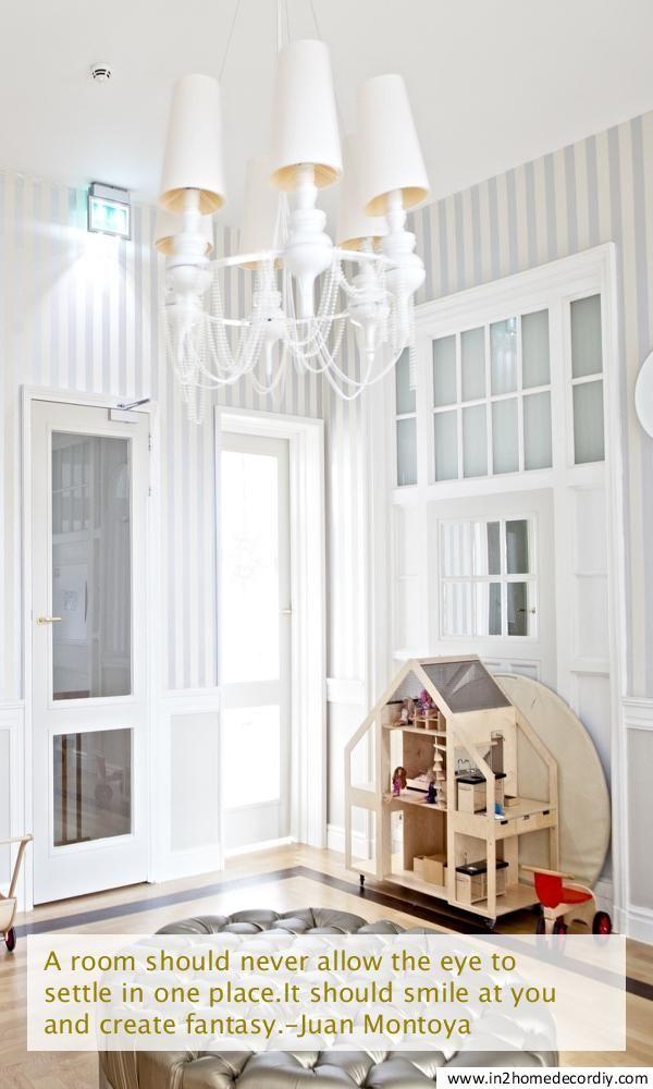 diy home decor Diy home decor - more than delightful decor Cozy