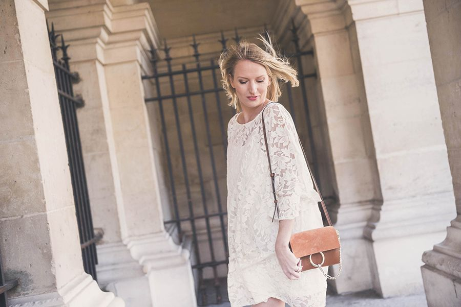 #photographie #photography #mode #lille #blog #manon #debeurme #photographe #mmequeenb