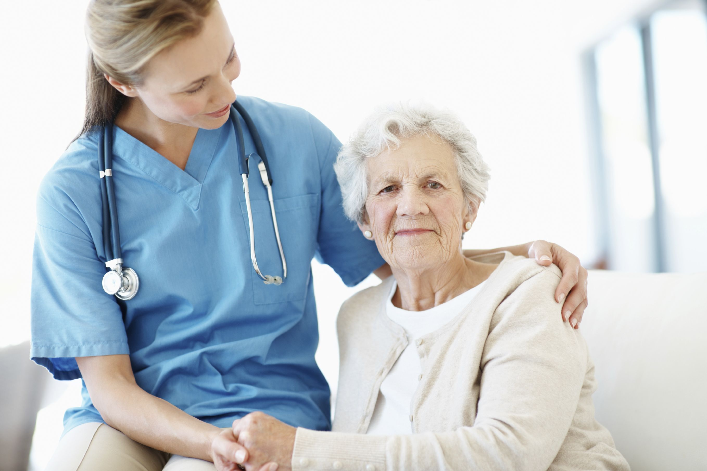 Problems For Nursing Homes Elderly Elopement And Wandering The