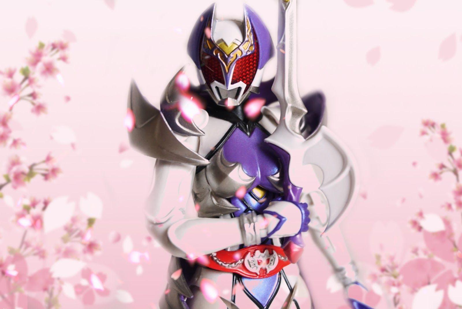 Pin by Kachung Chan on SIC Kamen rider, Anime, Rider