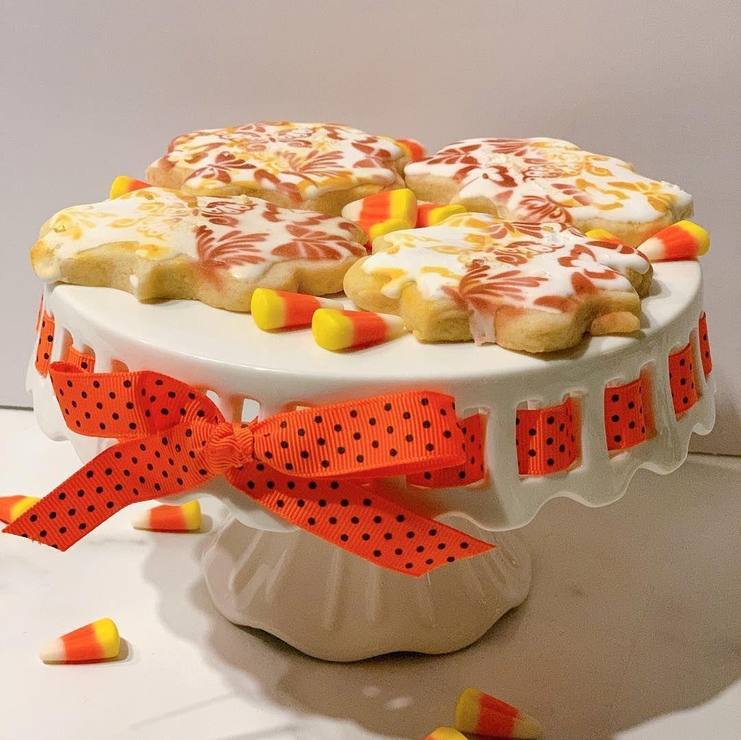 Pumpkin Spiced Sugar Cookies #pumkinspice #baking #baker #homebaker #fallbaking #instacookies #candycorn #foodporn #blac... #pumpkinsugarcookies Pumpkin Spiced Sugar Cookies #pumkinspice #baking #baker #homebaker #fallbaking #instacookies #candycorn #foodporn #blac... #pumpkinspicecupcakes Pumpkin Spiced Sugar Cookies #pumkinspice #baking #baker #homebaker #fallbaking #instacookies #candycorn #foodporn #blac... #pumpkinsugarcookies Pumpkin Spiced Sugar Cookies #pumkinspice #baking #baker #homeba #pumpkinspicecupcakes
