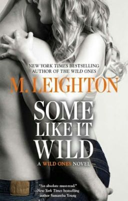 some like it wild a wild ones novel.html