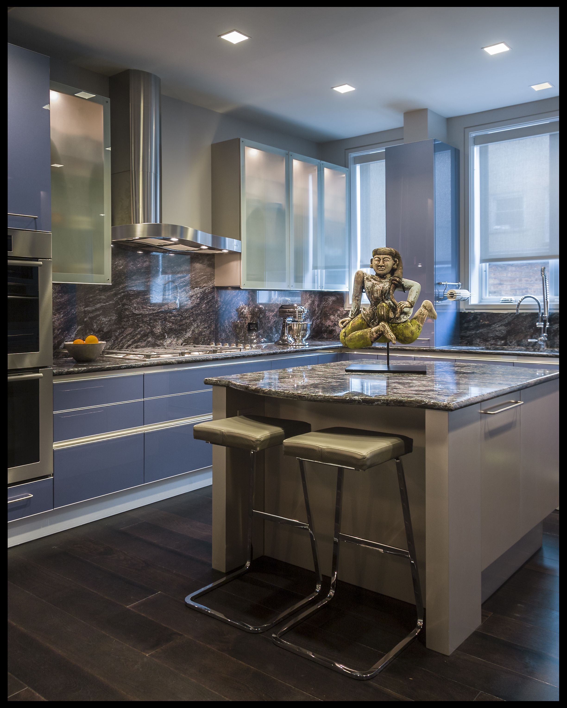 Snaidero Dc Metro Luxury Italian Kitchen And Bath Cabinetry Chicago Interior Design Kitchen Pictures Bold Kitchen