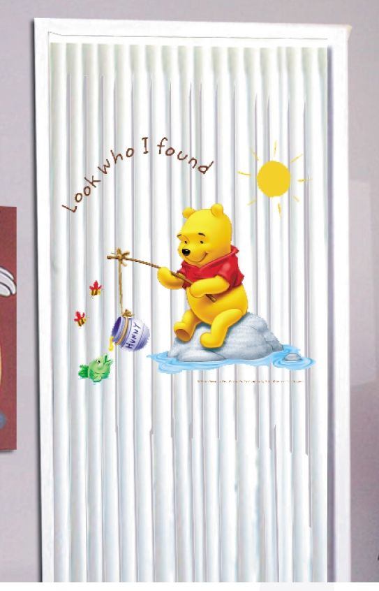 Winnie The Pooh Shower Curtain And Winnie The Pooh Winnie The Pooh Pooh Winnie