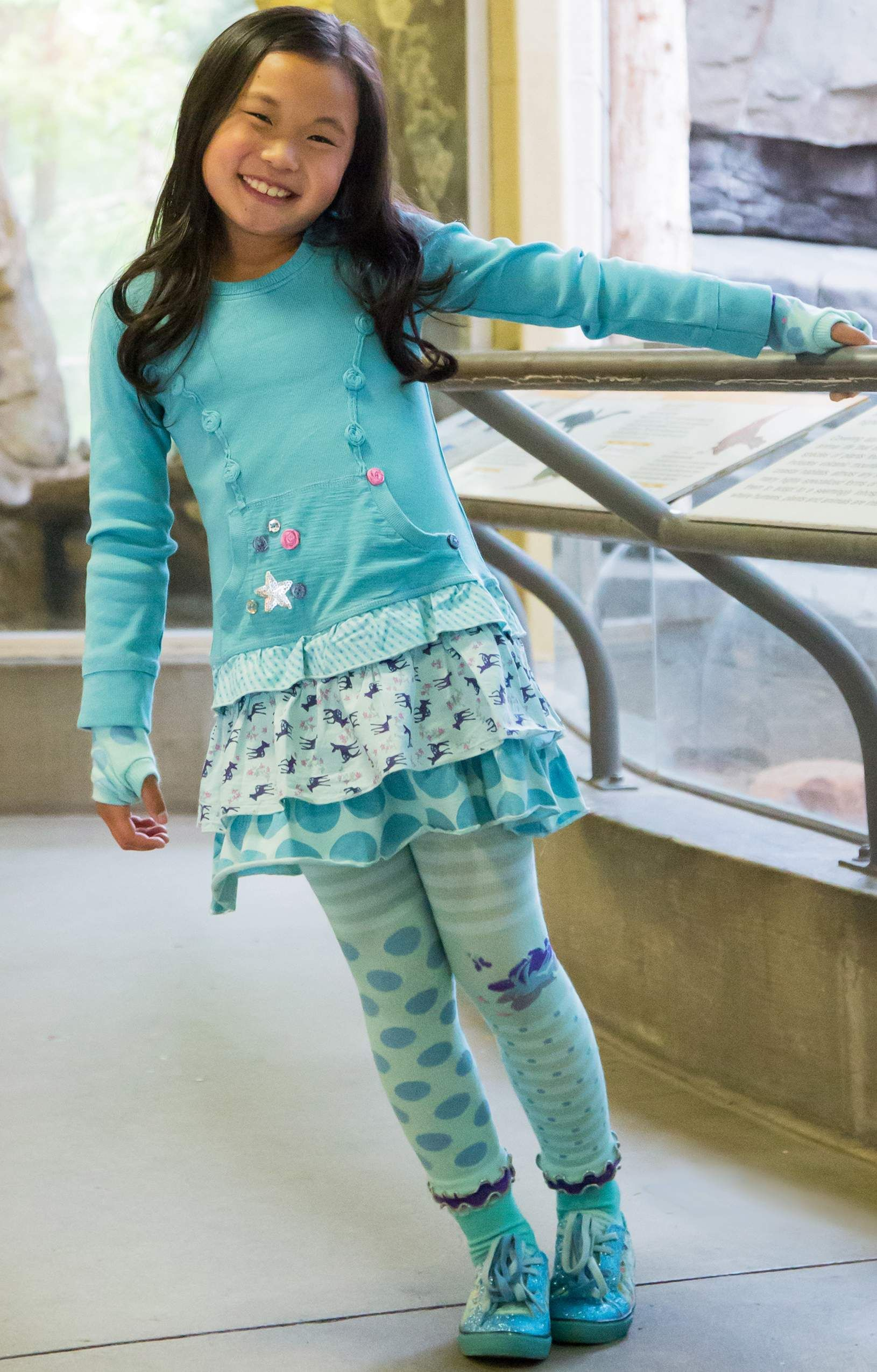 772a3027d ╰~♛~╮ Naartjie Kids | Children's Clothes | Kid's Clothes | Baby ...