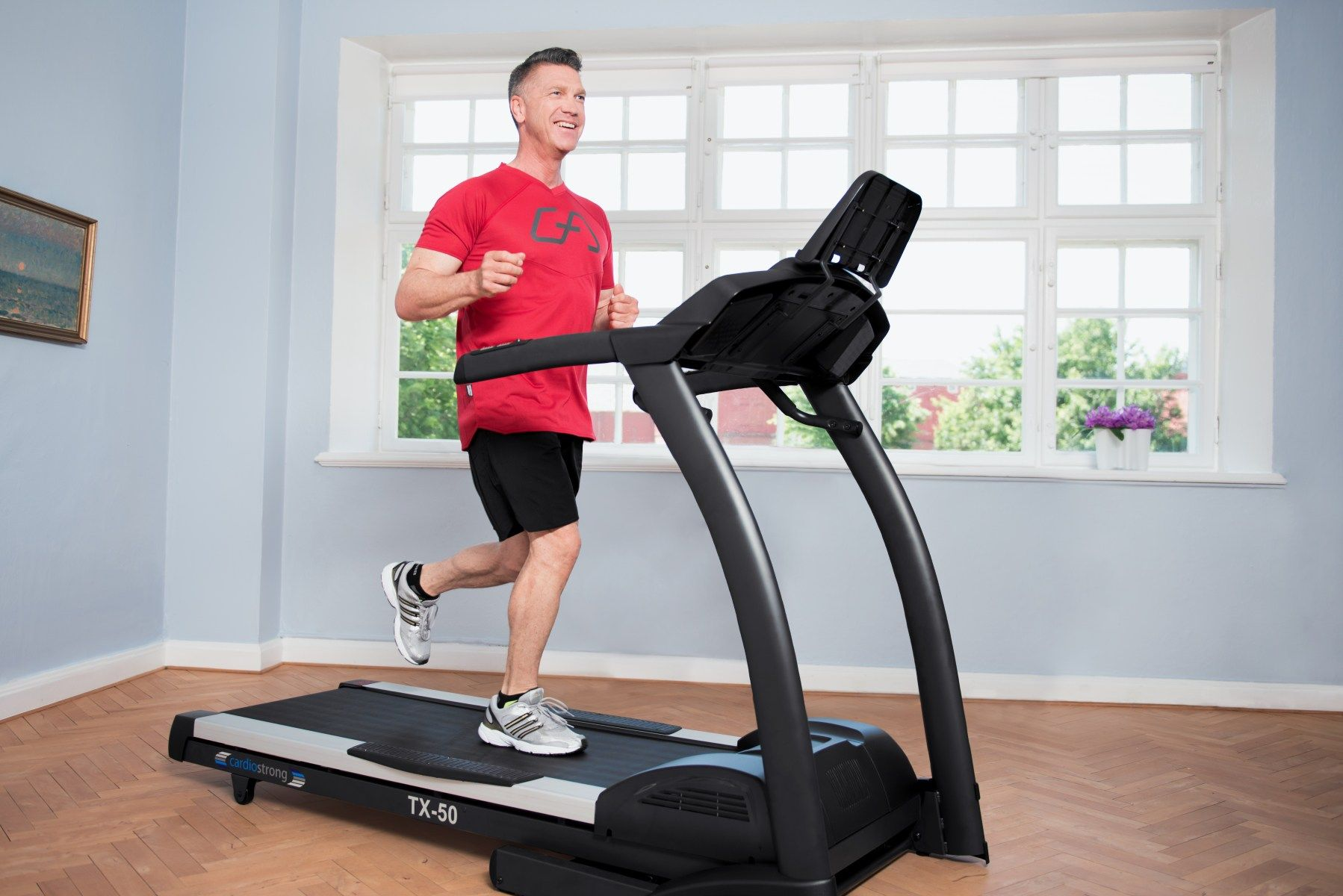 Best Treadmill Under 1000 2019 Reviews Buyer S Guide Good