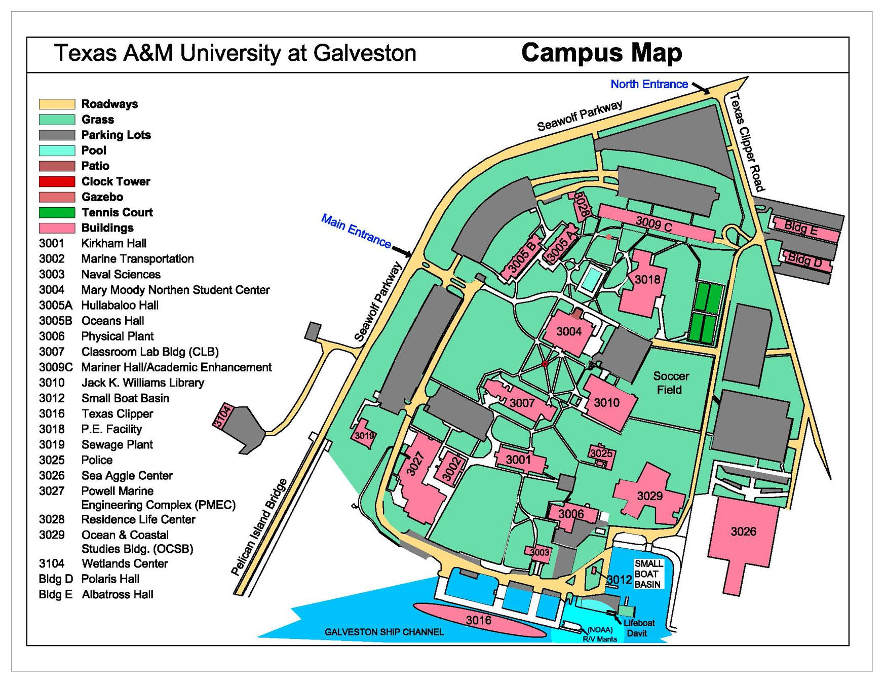 texas a&m galveston campus - Google Search | Galveston ... on gsu campus map, skagit college campus map, arizona western college campus map, cisco college campus map, art institute of dallas campus map, unt health science center campus map, knoxville college campus map, baylor college of medicine campus map, manor college campus map, vernon college campus map, galveston haunted face, college of southern idaho campus map, south plains college map, georgia perimeter college campus map, alameda college campus map, oneonta college campus map, eastern arizona college campus map, lake michigan college campus map, clarendon college campus map, longview college campus map,