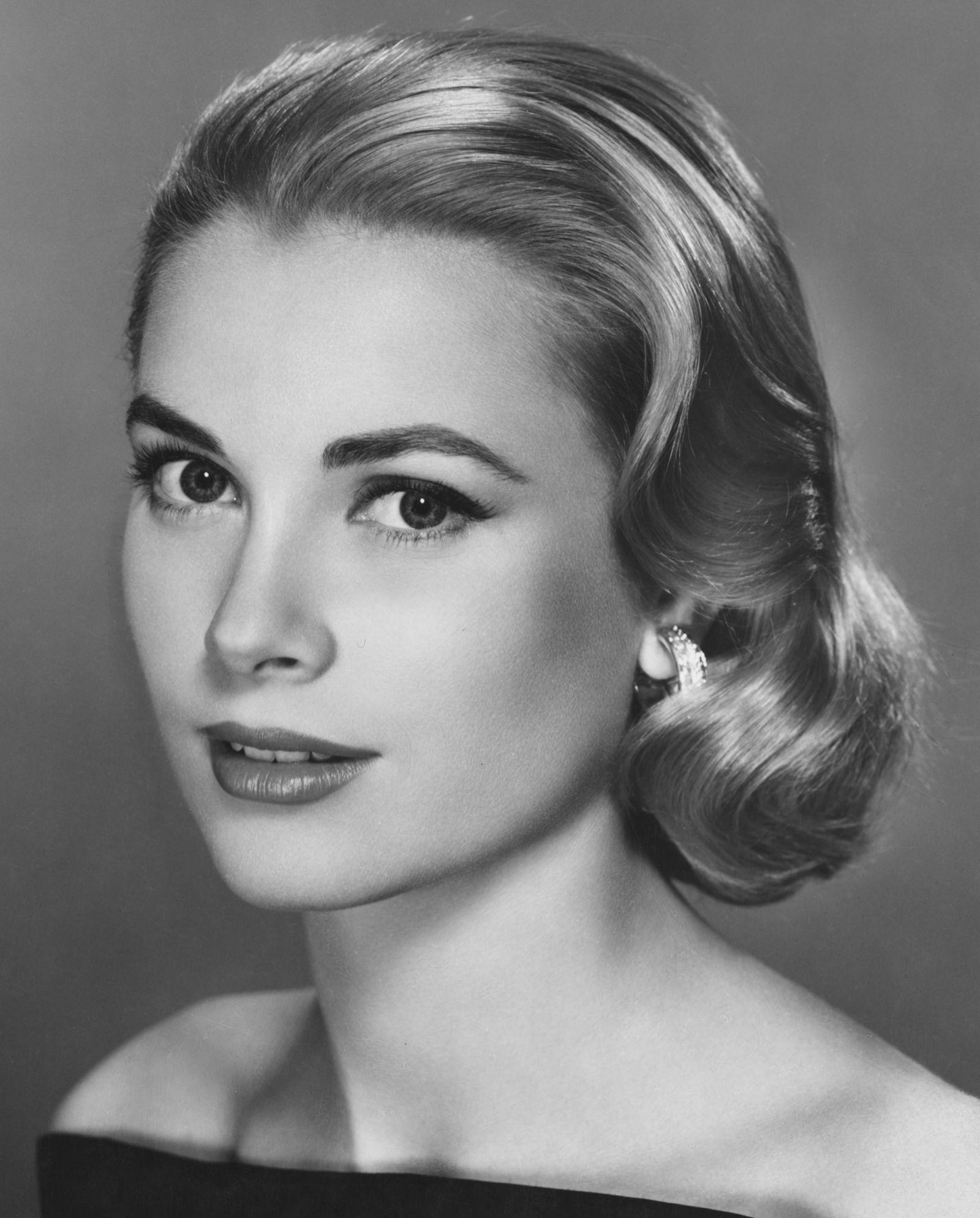 5 Cosmopolitan Jp Old Hollywood MakeupOld