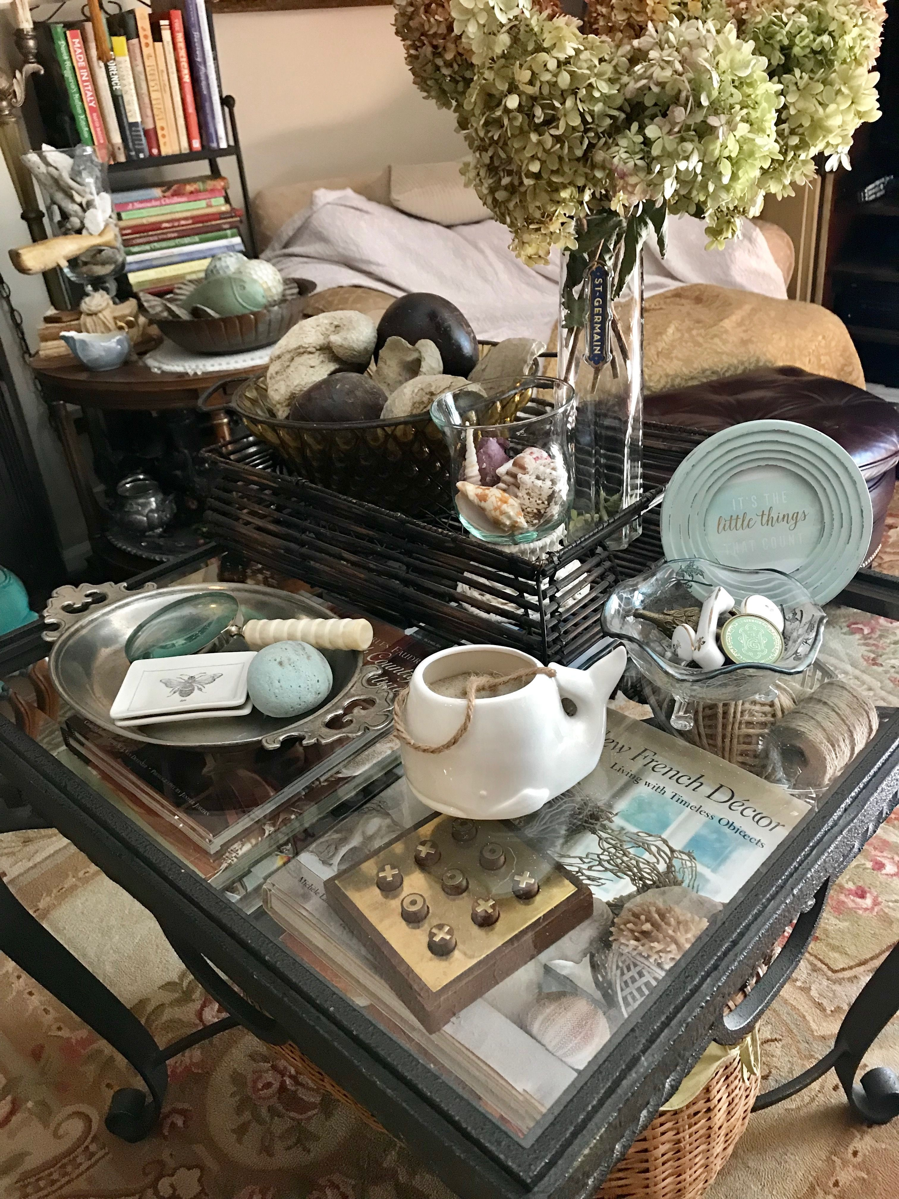 Pin by Leslie Meddings on My Rustic French Country Home- luv