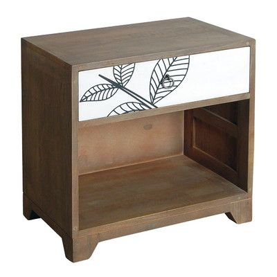 Aparte Side Table.Oceans Apart Manso Side Table Lounge Table Bedside 3