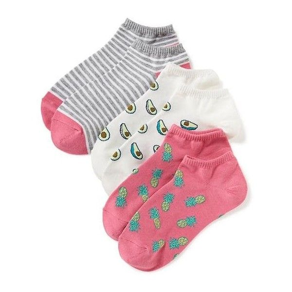 Thick, warm, well made socks with Old Navy grippers on the bottom! 0 people found this review helpful. 0 people did not find this review helpful. These socks r very thick they look so cute in person and my kids love them. Wish they came in more colors/narmaformcap.tk: $