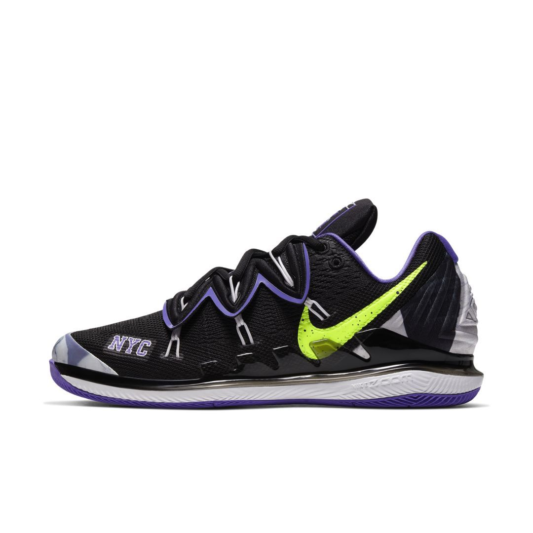 NikeCourt Air Zoom Vapor X Kyrie 5 Men