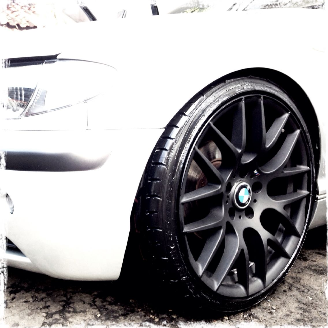 black rims for e46 318i bmw m 39 cars cars bmw 318i. Black Bedroom Furniture Sets. Home Design Ideas