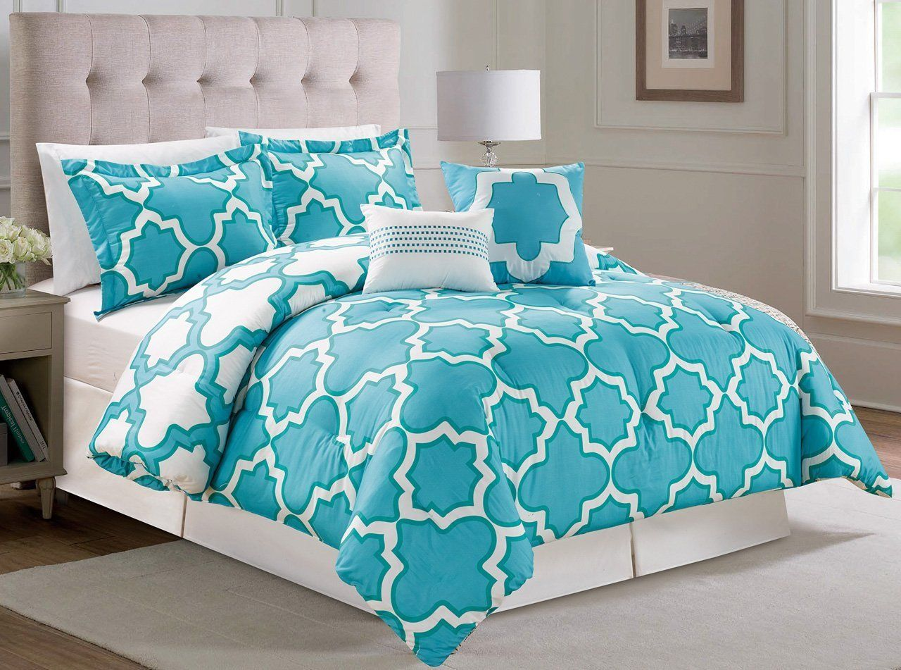 Aqua Bedding Comforter Sets And Quilts Sale Aqua Bedding
