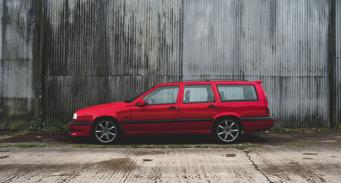 my here put volvo leave wagon you photos swedespeed car i front showthread for forums can sale of some brake caliper