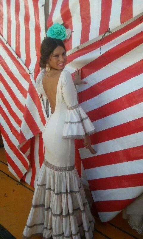 Tiendas de vestidos de fiesta en utrera
