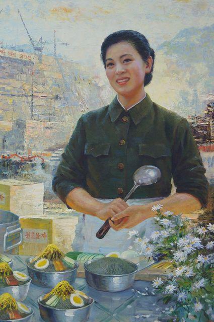 600 North Korea Ideas In 2021 North Korea Korea North