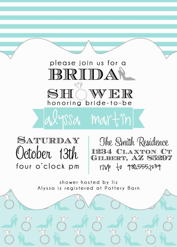 Yellow Umbrella Bridal Shower Invitations Recipe Pinterest - free bridal shower invitation templates printable