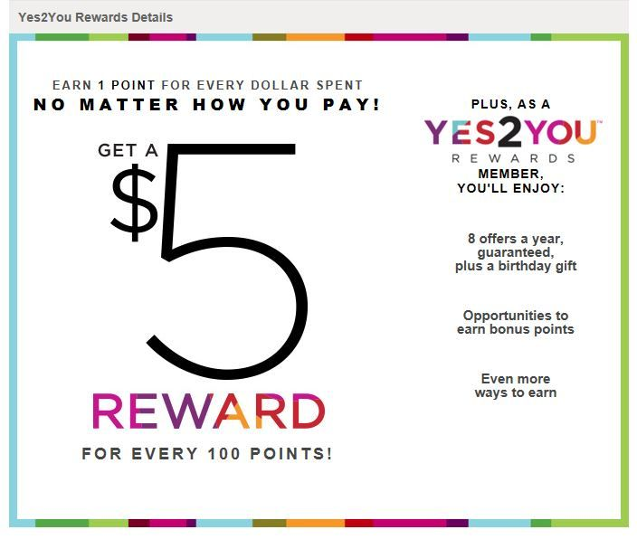 How To Get A Discount On All Your Online Purchases Rewards Program Save Money Online Gift Card Giveaway