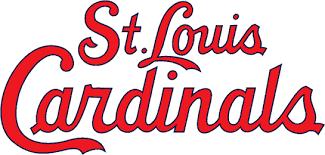 image result for st louis cardinals logo vector st louis rh pinterest com St. Louis Cardinals Logo Clip Art saint louis cardinals logo vector