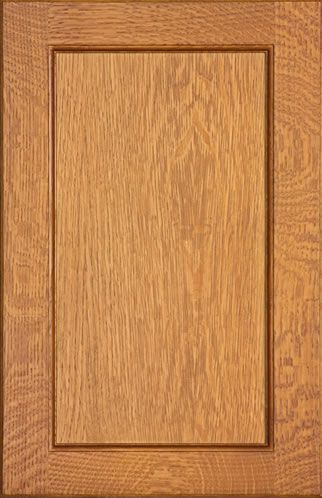 Maui Cabinet Door Collection. Recessed Panel Cabinet Door Collection includes Routed for Glass Cabinet Door & Maui Cabinet Door Collection. Recessed Panel Cabinet Door Collection ...