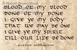 Scottish Weddings Google Search Scottish Wedding Traditions Scottish Wedding Scottish Wedding Themes