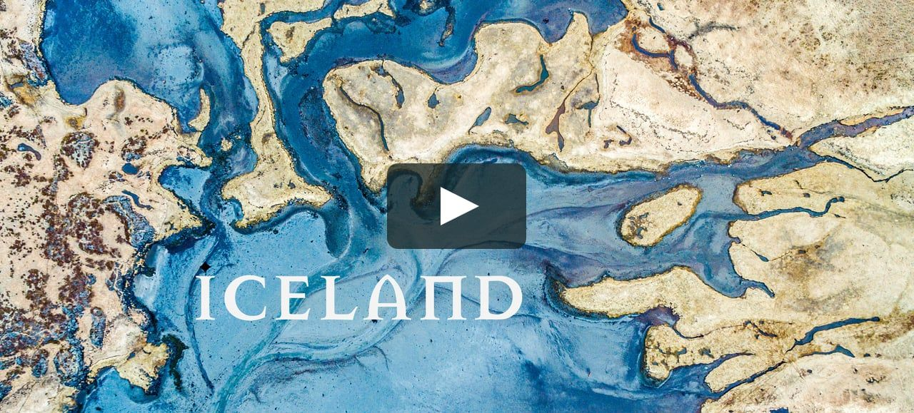 This is an inspirational video about Iceland. It was filmed to capture the…