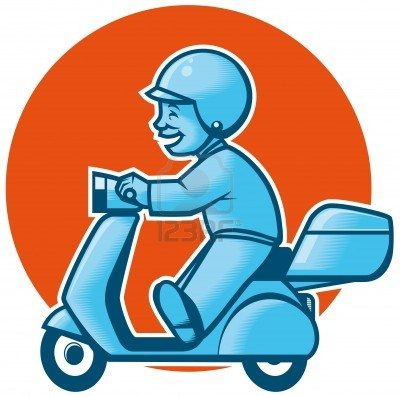 9390531-delivery-scooter-flat-colors-red-and-blue.jpg (400×396)