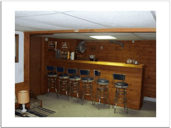 Basement Bar Ideas, Diy Basement Bar Ideas, Basement Bar Ideas Pinterest.  Click Here