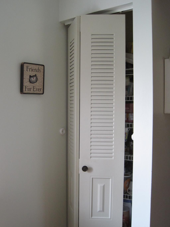 kitchen pantry furniture french windows ikea pantry. Kitchen With Corner Pantry Door Furniture French Windows Ikea D