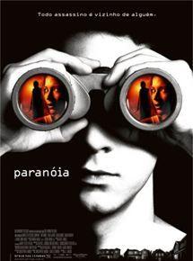 Disturbia Com Imagens Filmes Filmes De Suspense Filmes Completos