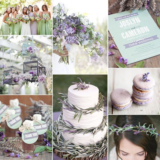 Wedding Inspiration Casual Celebration Purple Green WeddingsGreen ShoesParty