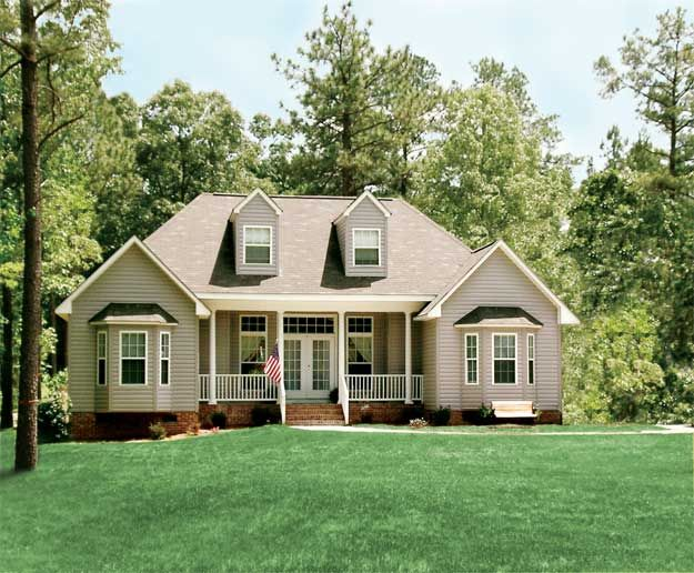 House Plans Home Plans And Floor Plans From Ultimate Plans Diy House Plans Luxury House Plans House Plans