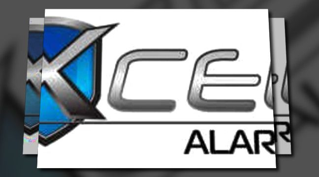 Xcel Home Alarm Systems 925 271 5644 Livermore Ca Home Security