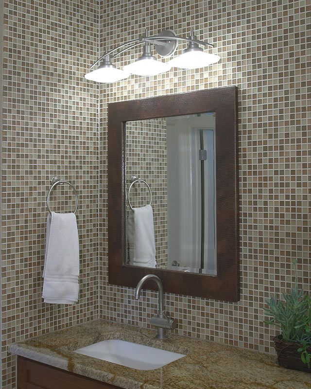 Austin Remodeling & Home Renovation Contractors (With ...