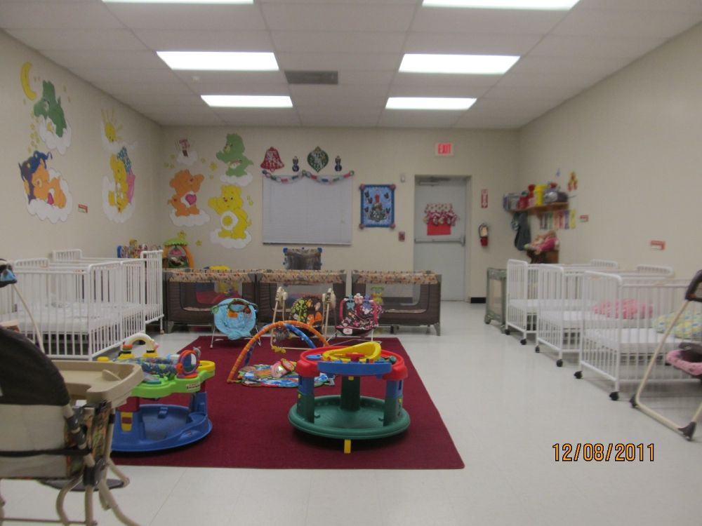 Our Toddler Group Are Children 18 Months To 24 Months We Believe That Early Learning Is Crucial Towards Ensuring That Chi Toddler Daycare Kids Daycare Toddler