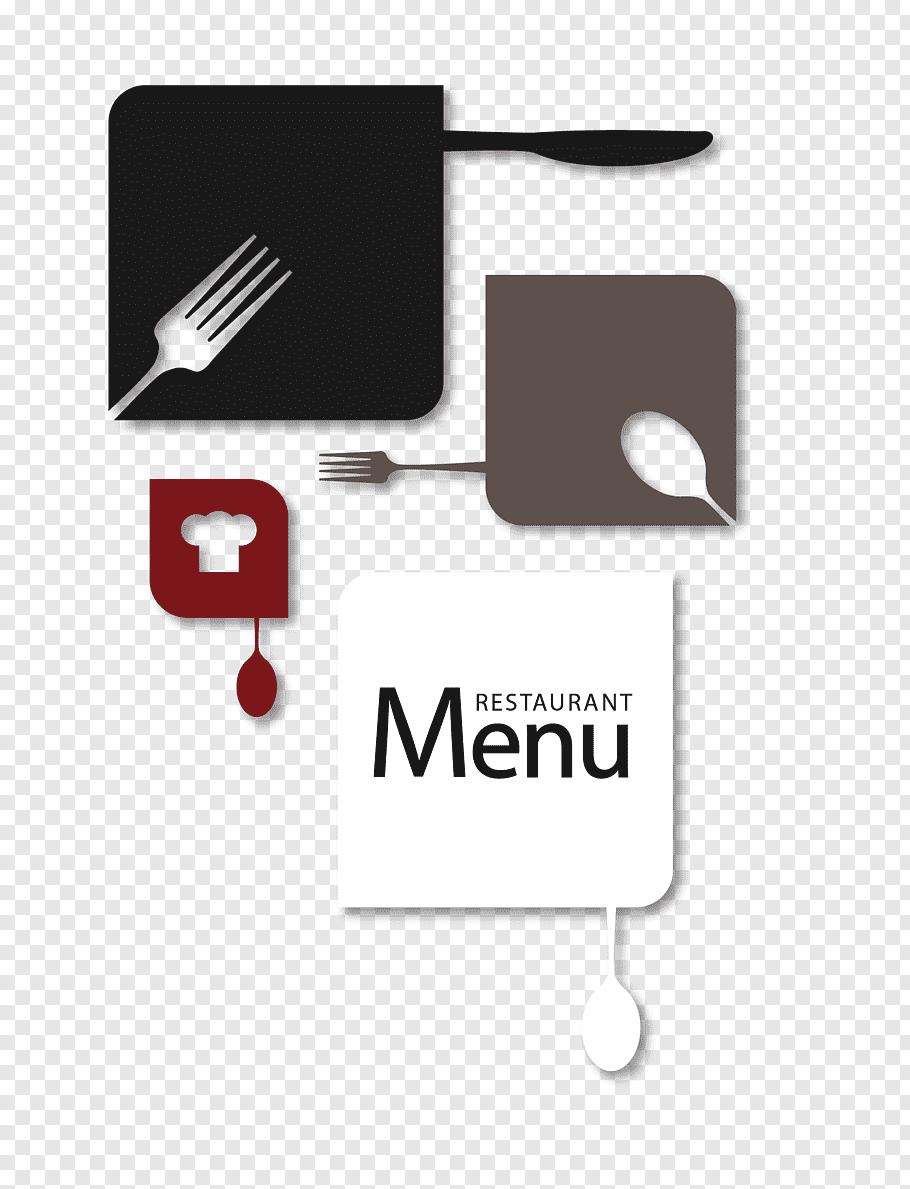 White Background With Text Overlay Menu Restaurant Dish Menu Icon Free Png Menu Restaurant Restaurant Menu Design Menu Illustration