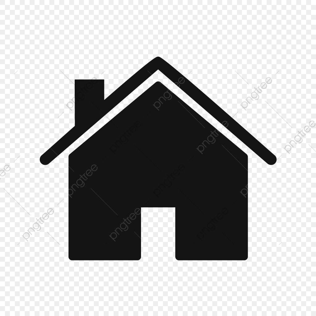Vector House Icon Home Clipart Apartment Home Png And Vector With Transparent Background For Free Download House Icon Icon Png Transparent Pin Map