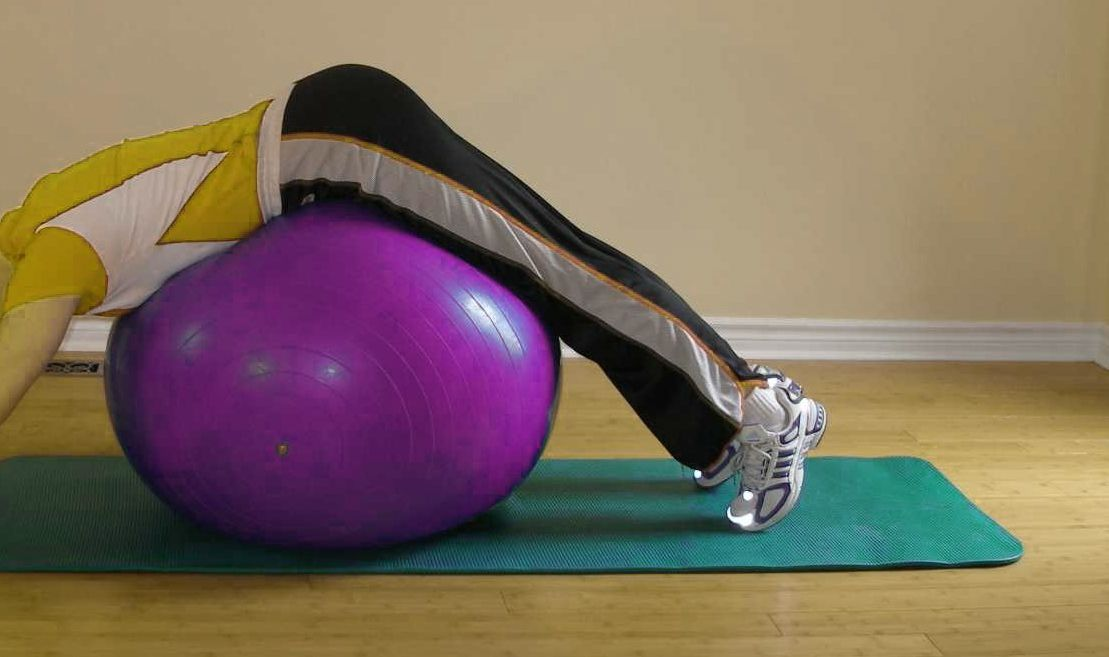 Corrective Exercises for Lordosis https//www.painassist