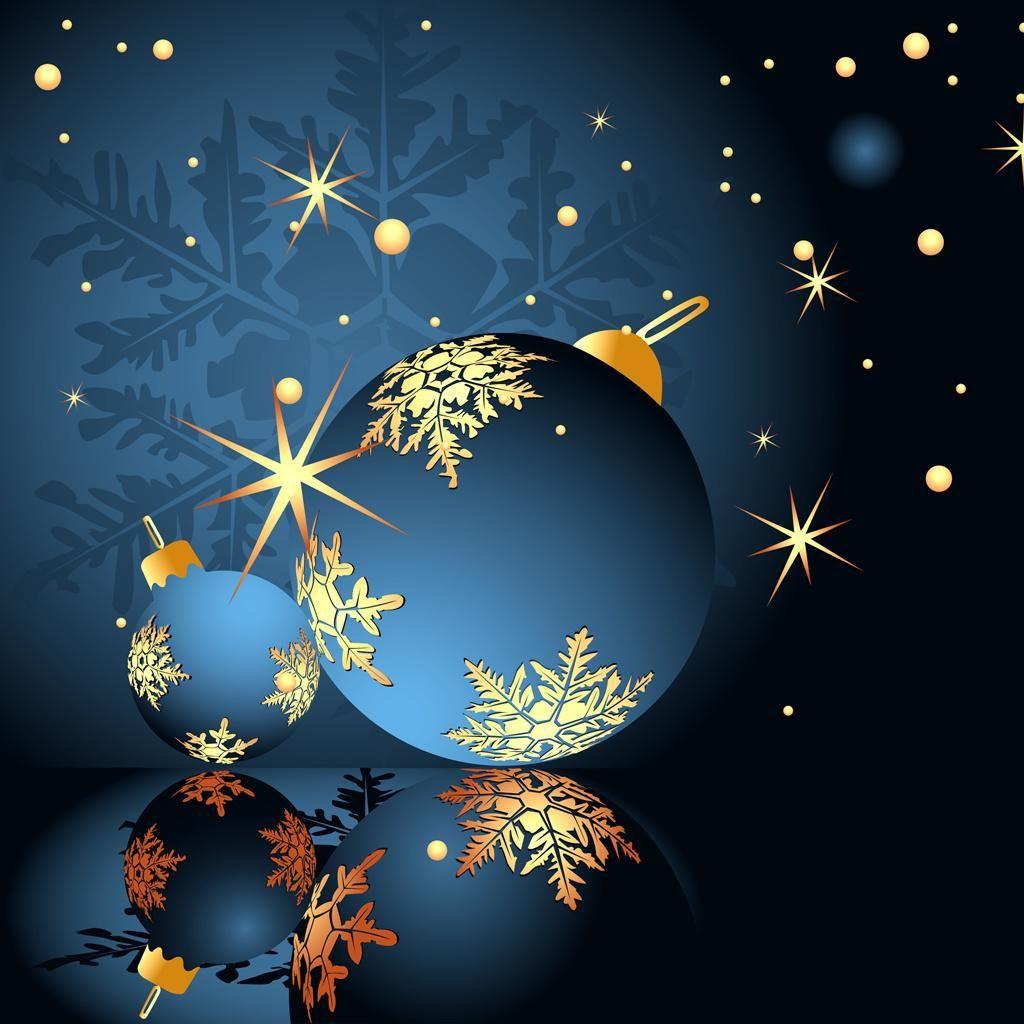 Fractal Pendant Lights: Christmas, Christmas
